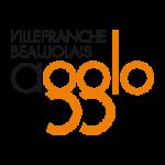 Communauté d'agglomération Villefranche Beaujolais Saône