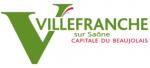 Mairie de Villefranche
