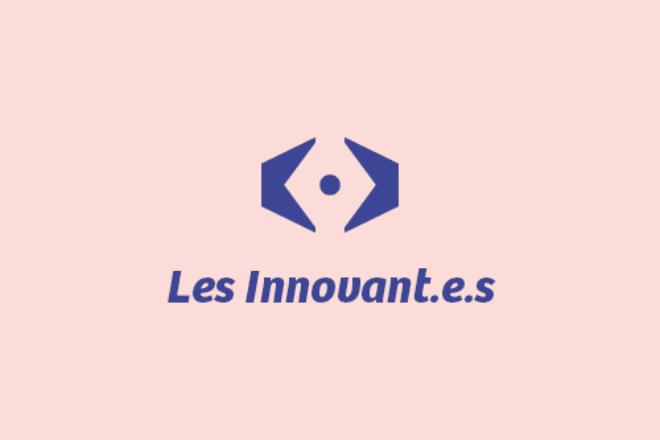 Les Innovant.e.s