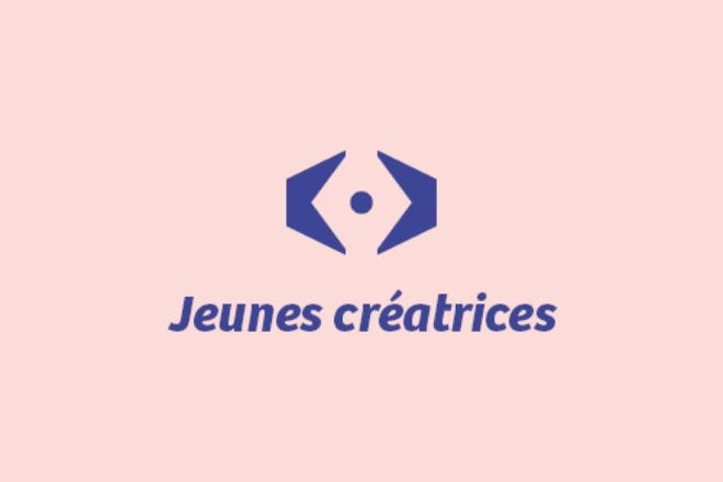Les Jeunes créatrices