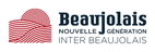 Inter Beaujolais
