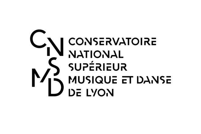 cnsmd de Lyon