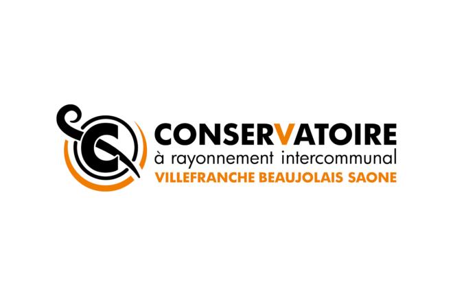 Conservatoire à rayonnement intercommunal Villefranche Beaujolais