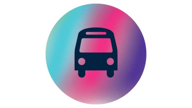 Bus navette gratuit